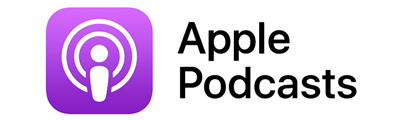 Apple Podcasts