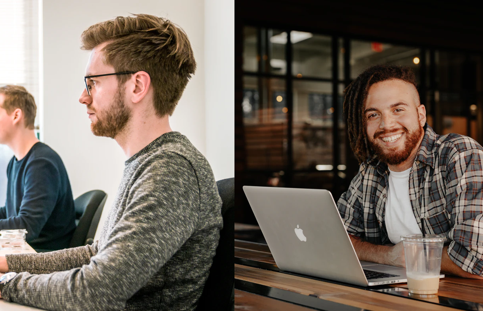 Employee and Freelancer Differences