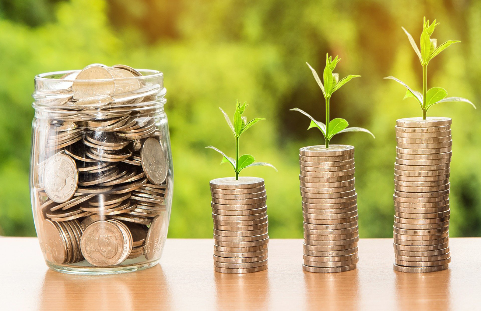 Why Good Money Management is Vital for a Freelancer