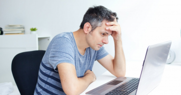 What To Do When Freelance Work Dries Up