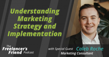 Understanding Marketing Strategy and Implementation